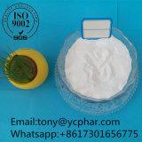 Ацетат Methenolone порошка анаболитных стероидов пригодности/Primobolan 434-05-9