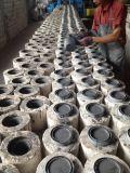 Attivare il POT di ceramica dell'acqua minerale del carbonio con 14L