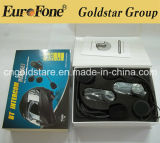 Casco Interphone Bluetooth Headset Fdc-02