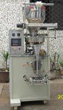 Empaquetadora automática vertical del polvo del rodillo Ktl-50A1