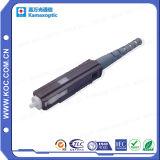 Hot Sell Fiber Optical Mu Patch Cord