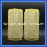 Ровинца волокна pARA-Aramid