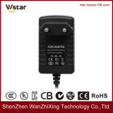 220V adattatore di CC di potere Adapter/AC per la casella superiore stabilita