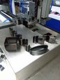 يختصّ في الإنتاج من حاسوب آليّة حاجة طباعة ويعبر ليزر سكّين قالب حاسوب [كتلسّ] آلات