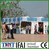 Outdoor Aluminium Alloy Event Pavilion Tents Gsl-20 20X40