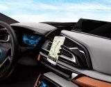 2016년 중국 최신 판매 차 전화 충전기 패드