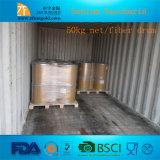 나트륨 당질 40-80 Mesh/40-80 메시 나트륨 당질