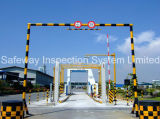 화물과 Container Vehicle Inspection System