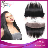 Cabelo humano de boa qualidade de cabelo humano de 100%