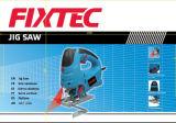 Plantilla eléctrica de la carpintería de la herramienta eléctrica de Fixtec 800W la mini vio