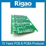 Пользовательские Электроника Медь печатной платы Circuit Design