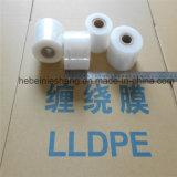 LLDPE PE 뻗기 필름 깔판 포장