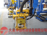 高品質Type Gantry Style Welding Machine