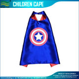 Super Heroes Captain America Cape (J-NF03F06021)