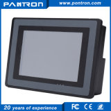 Gewinn. System 5 des CERS 6.0 '' LCD-Panel HMI mit Soem-kapazitivem Touch Screen