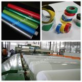 0.15mm pvc Film Used van SOFT voor Tapes