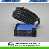 G24光電センサースイッチ