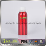 De in het groot Fles van het Aluminium van de Essentiële Olie