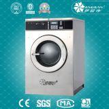 Rupteur d'allumage à jetons pour le prix de vente de machine à laver