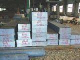 Matériau en acier Polished 2379 des meilleurs prix de qualité