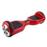 Scooter d'équilibre d'individu de bon marché 2 roues avec Bluetooth scooter d'équilibre d'individu de 6.5 pouces
