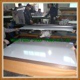 Tisco und Lisco kaltgewalzter Spiegel beendeten Blatt des Edelstahl-430