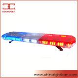 Barra chiara dello stroboscopio sottile eccellente del LED per l'automobile (TBD10326-22e)