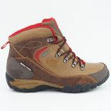 سار أحذية [أوتدوور سبورت] [نون-سليب] لأنّ رجال يرفع