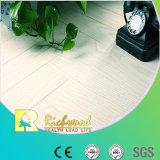 пол воды дуба 8.3mm выбитый AC3 V-Grooved упорный Laminate