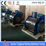 Semi-automático de la Máquina de la Muestra de Aseo, Lavadora Industrial (30-70kg) CE y SGS