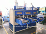 Factory Outlets Hot Press Footwear Welding Machine, ce máquina de soldagem aprovada