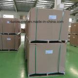 工場価格の食糧パッケージの容易な開放端200 202の206の209の307の401のサイズのふた