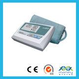 세륨 증명서 (MN-MW-300A)를 가진 자동적인 손목 유형 혈압 모니터