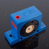 Vente chaude dans les produits pneumatiques de la Chine vibrant des pièces du vibrateur concret R80 de laïus