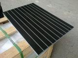 Hot Granite Basalt (Mongolie Noir) Carreaux 60X60 Black Granite Tiles