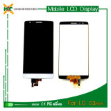 Fabriek Sales LCD Screen Display voor LG G3 Mini D722/D725