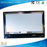 "Tp 표시판 1280*800 N101icg-L2 1A1 TFT LCD 전시 화면 없는 10.1 """