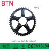 Electric Bicycle Kit 36V 500Wのための中央MotorかController