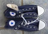 Grosse Größe verwendete Schuhe, gute Qualitätsverwendete Schuhe (FCD-005)