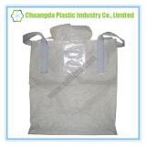 sacs du levage 2-Loops grands FIBC pour le pouvoir ou le bourrage granulaire de matériaux