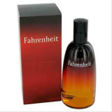 Perfume/Colónia/fragrância pretos 100ml/120ml/150ml/200ml do homem da orquídea de Tom Ford da alta qualidade