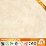 Azulejo rústico de la porcelana de la inyección de tinta antideslizante para el suelo (JL6850)