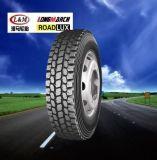 Pneus chinois chauds de camion de Saling Longmarch Roadlux TBR
