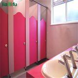 Compartiment mignon de toilette de jardin d'enfants de Jialifu