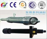 Cilindro do petróleo hidráulico para o equipamento do Smelting