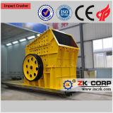 Pianta stridente del laminatoio del mini cemento di capacità elevata con il prezzo basso