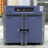 Forno di essiccazione industriale programmabile su preciso per uso del laboratorio