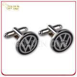 Gemello dell'acciaio inossidabile di marchio di Volkswagen del regalo di promozione