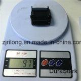 Stahlfaltenbildungen (DR-Z0273)