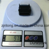 Inarcamenti d'acciaio (DR-Z0273)